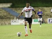 Em casa, Botafogo encara o Vila Nova-GO em busca da quarta vitória