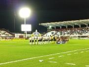 Depois de quatro jogos, Botafogo volta a vencer pela Série B