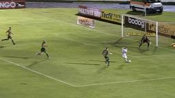 Botafogo vence mais uma pelo Campeonato Brasileiro da Série B