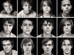 Boyhood filme - Foto: Divulgação