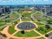 Brasília em 48 horas: um roteiro no centro da política brasileira