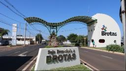 Prefeitura de Brotas confirma primeira morte por coronavírus