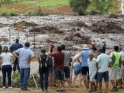 O que já sabemos sobre o impacto da tragédia em Brumadinho?