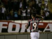 Botafogo vence São Caetano e conquista primeira vitória no Paulistão