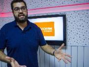 Sem coligações e mais rede social; especialista fala sobre o que esperar das eleições