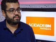 Especialista acredita em eleição polarizada em Araraquara