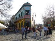 Buenos Aires: um guia para mergulhar nas artes e nas compras