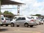 Proposta da Prefeitura quer substituir aluguel de carros usando transporte por aplicativos