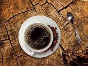 Que tal um café especial a preço acessível? Venha para a Café Week!