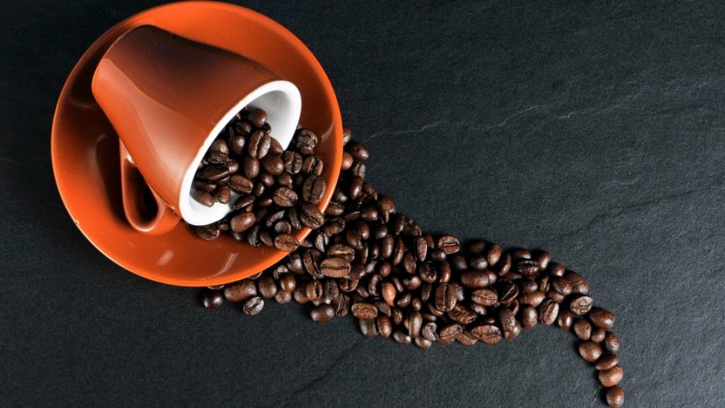 Ribeirão terá semana dedicada ao café (Foto: Pixabay) - Foto: ACidade ON - Ribeirão Preto