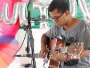 Ribeirão Preto recebe Café Cultural com apresentações gratuitas