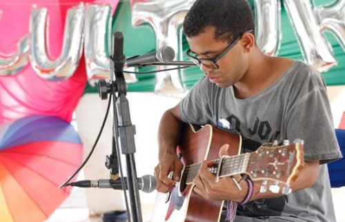 Café cultural (Foto: Divulgação) - Foto: ACidade ON - Ribeirão Preto