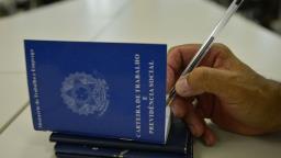 Ribeirão Preto volta a criar vagas com carteira assinada