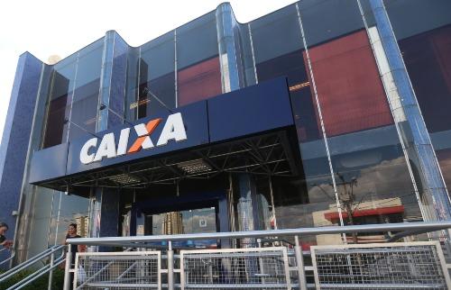 Milena Aurea / A Cidade - Trio tentou realizar golpe em agência bancária na tarde desta quarta-feira (18)
