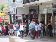 Confira o que abre e o que fecha no feriado em Ribeirão Preto