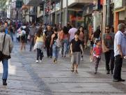 Confira como fica o horário do comércio em São Carlos no mês de junho