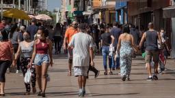 Sincovarp orienta lojistas a cumprirem liminar da Justiça