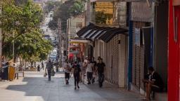 Fase amarela: Veja tudo que pode funcionar em Ribeirão Preto