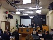 Câmara aprova projeto da Prefeitura que regulamenta jornada dos servidores municipais