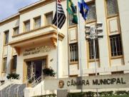 Entidades se mobilizam em abaixo-assinado pró-Bolsa Cidadania em Araraquara