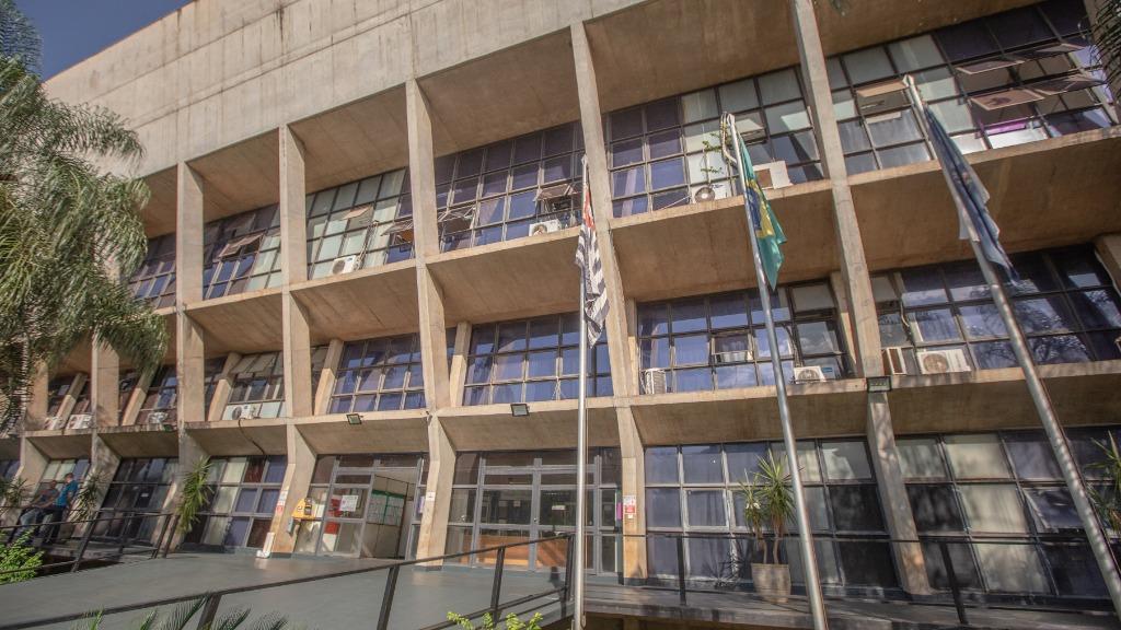 Eleição é barreira para as comissões permanentes (Foto: Weber Sian / ACidade ON) - Foto: ACidade ON - Ribeirão Preto