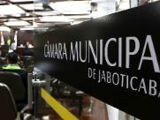 Câmara de Jaboticabal tem vagas para motorista e procurador jurídico