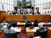 Câmara aprova projeto que propõe diretrizes para prevenir o suicídio