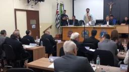 Novo Plano de Cargos e Carreiras é aprovado pela Câmara