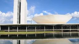 Deputados de Ribeirão avaliam mudança de sistema de governo