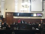 Veja o que será votado e debatido nesta semana na Câmara de São Carlos