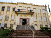 Vereadores definem suplentes para Comissão de Ética da Câmara