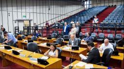 Janela partidária se encerra com mudanças na Câmara de Ribeirão