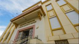 LDO 2021 passa por segunda discussão na Câmara de Araraquara