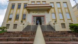 Após recesso, vereadores retomam sessões na Câmara Municipal