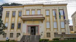 Câmara de Araraquara terá sessão com