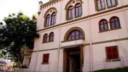 Câmara realiza reunião para discutir ocupação dos leitos de UTI da Santa Casa