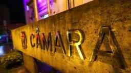 Câmara de Araraquara tem