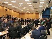 """PSDB perde influência, mas será """"fiel da balança"""" de Jonas"""