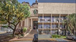 Câmara de Ribeirão arquiva pedido de afastamento de Nogueira