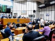Maioria dos vereadores defende 22 vagas para a próxima legislatura