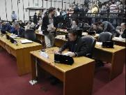 Câmara de Ribeirão mantém 22 cadeiras para próxima legislatura