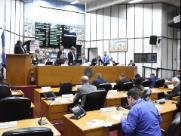 Câmara aprova conselho que analisará tarifa de água em Ribeirão Preto