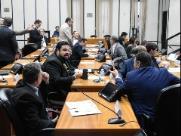 Câmara de Ribeirão deve decidir essa semana quantidade de vagas para eleições
