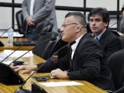 Dadinho diz que sai da Câmara de Ribeirão de cabeça erguida