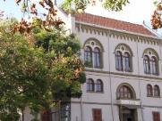 Câmara de São Carlos vai retomar sessões