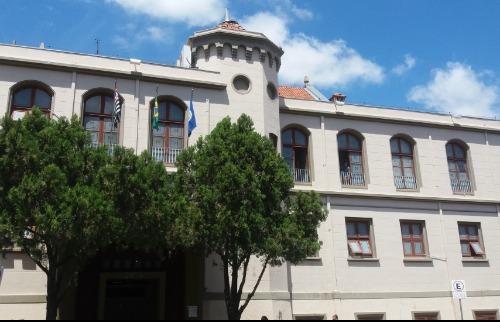 Câmara Municipal de São Carlos inicia sistema de pregão eletrônico - Foto: ACidade On/São Carlos