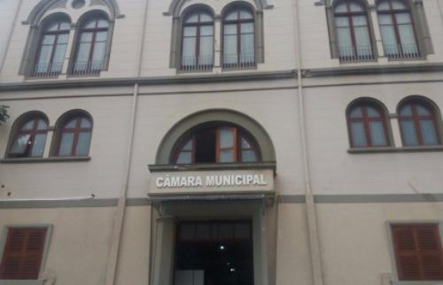 ACidade On/ São Carlos - Sessão da Câmara discute saúde, em São Carlos