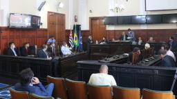 COVID-19: Câmara libera R$ 900 mil para a Santa Casa