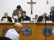 Só cinco de cem pedidos são projeto de Lei na Câmara de Araraquara