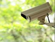 Câmara aprova instalação de câmeras de segurança nas escolas